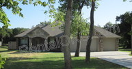 12527 Se 74th Oklahoma City OK, 73150