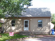 3918 W. Main Rapid City SD, 57702