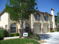 1627 Cave Spring Drive Henderson NV, 89014