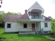 150 Buckingham Ave Moscow PA, 18444
