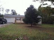 535 Road Lily KY, 40740