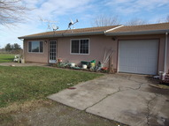 22176 Davis Rd. #B Red Bluff CA, 96080