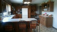 717 S 375 W Kimmell IN, 46760