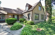 107 North Parkway Prospect Heights IL, 60070