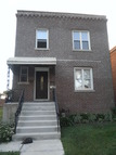 2928 Edgington Street Franklin Park IL, 60131