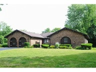 1725 Chris Court Deerfield IL, 60015