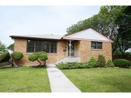 5800 South Merrimac Avenue Chicago IL, 60638