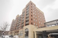 811 West 15th Place 713 Chicago IL, 60608
