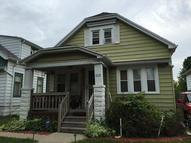 3939 N 14th St Milwaukee WI, 53206