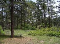 8294 Wild Timber Drive Franktown CO, 80116