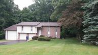 447 Deer Trail Drive Thornville OH, 43076