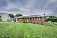 1628 Saint Paul Street Hampstead MD, 21074