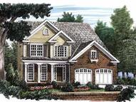 9539 Mourning Dove Way Delmar MD, 21875