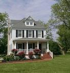 26378 Mariners Rd Crisfield MD, 21817