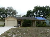 8624 Winding Wood  Dr Port Richey FL, 34668