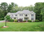 5 Anders Way Acton MA, 01720