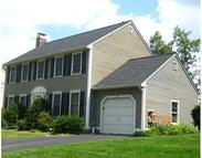 23 Stonegate Rd 23 Chelmsford MA, 01824