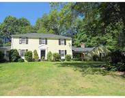 6 Hillcrest Drive Chelmsford MA, 01824