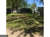 6567 State Highway 114 Sw Alexandria MN, 56308