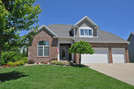 2841 Stonegate Court Sw Rochester MN, 55902