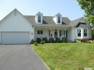 26 Paige Ln Moriches NY, 11955