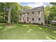 15 Silver Birch Rd New Milford CT, 06776