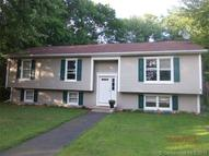 97 Bull Hill Ln West Haven CT, 06516