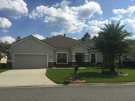 4591 Golf Brook Road Orange Park FL, 32065