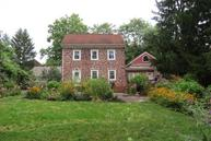 246 Michters Road Newmanstown PA, 17073
