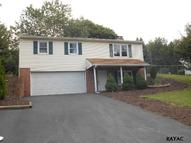 664 Colonial Dr Dallastown PA, 17313
