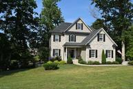 2907 Walbrook Ter Browns Summit NC, 27214
