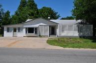 1100 W 2nd Haysville KS, 67060