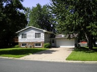 1407 Meadowlark Ln New Richmond WI, 54017