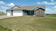 13675 Redwood Way Nw Williston ND, 58801