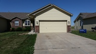 9903-9905 E Kinkaid Cir # 9903 Wichita KS, 67207