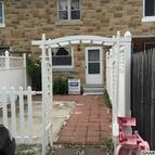 3156 Sycamore Street Harrisburg PA, 17111