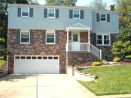 117 Westminster Drive Monroeville PA, 15146