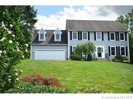 26 Bayberry Rd Manchester CT, 06040