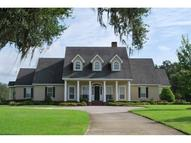 475 Canterwood  Dr Mulberry FL, 33860