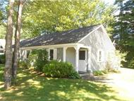 49 Orchard Hill Rd 4 Belmont NH, 03220