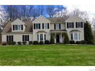 5 Wildlife Drive New Milford CT, 06776