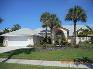 302 Salida Drive Indian Harbour Beach FL, 32937