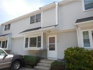 777 Middle 50 Portsmouth NH, 03801