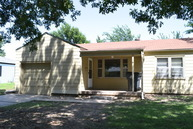 2244 S. Pinecrest Wichita KS, 67218