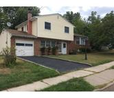 3 Wittenberg Drive Fords NJ, 08863