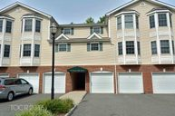 30-06 Federal Hill Road Pompton Lakes NJ, 07442
