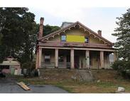 149 Allen St New Bedford MA, 02740