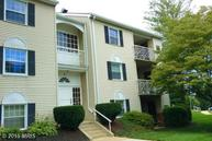 2 Brooking Ct #302 Lutherville Timonium MD, 21093