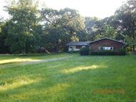 554 South 450 West Hebron IN, 46341