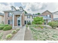 9208 Kings Canyon Drive Charlotte NC, 28210